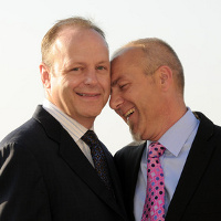 rencontre gay immediate à Calais